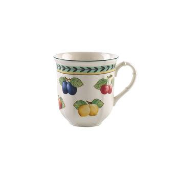 French Garden Fleurence coffee mug 300 ml