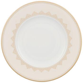 Samarkand Bread & butter plate