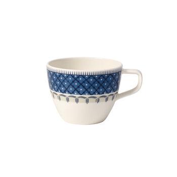 Casale Blu coffee cup