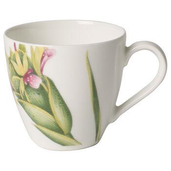 Malindi mocha/espresso cup