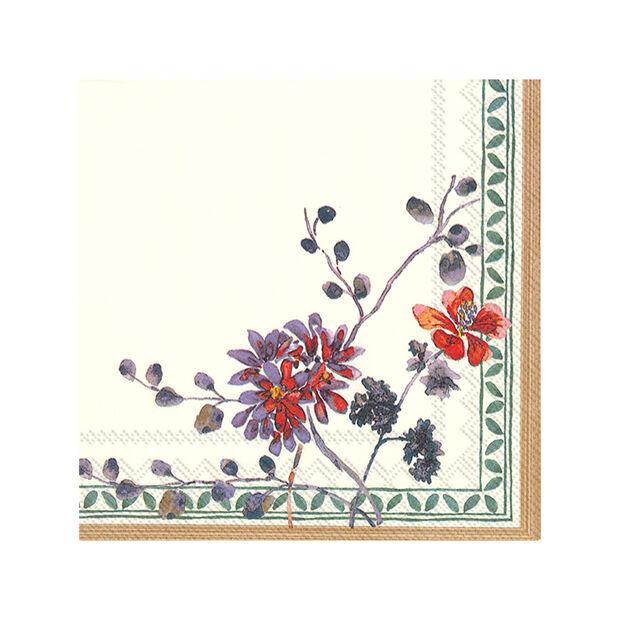 Paper Napkins Artesano Provencal, 20 pieces, 33x33cm, , large