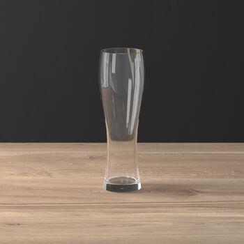 Purismo Beer pilsner glass
