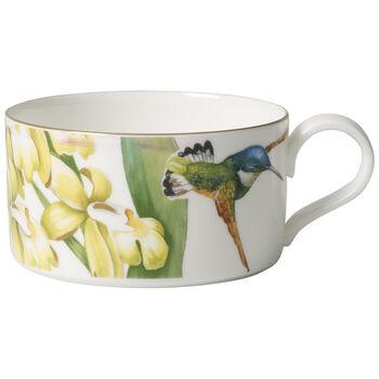Amazonia tea cup