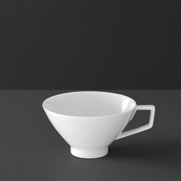 La Classica Nuova Tea cup, , large