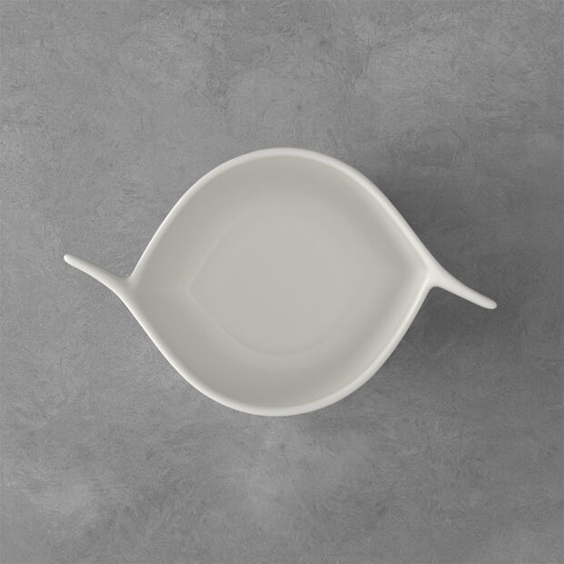 NewWave soup cup, , large