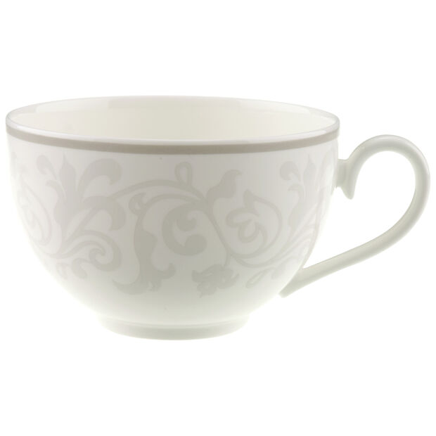 Gray Pearl cappuccino cup, , large