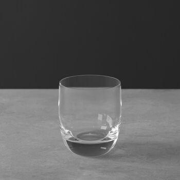 Scotch Whisky glass No. 1