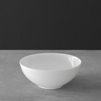 Anmut dessert bowl