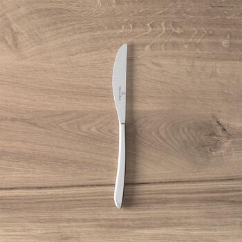 SoftWave Cake knife