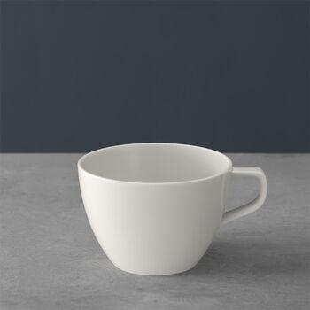 Artesano Original café au lait cup