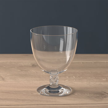 Montauk large wine glass