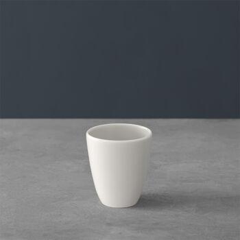 Artesano Original mocha/espresso beaker