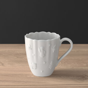 Toy's Delight Royal Classic coffee mug
