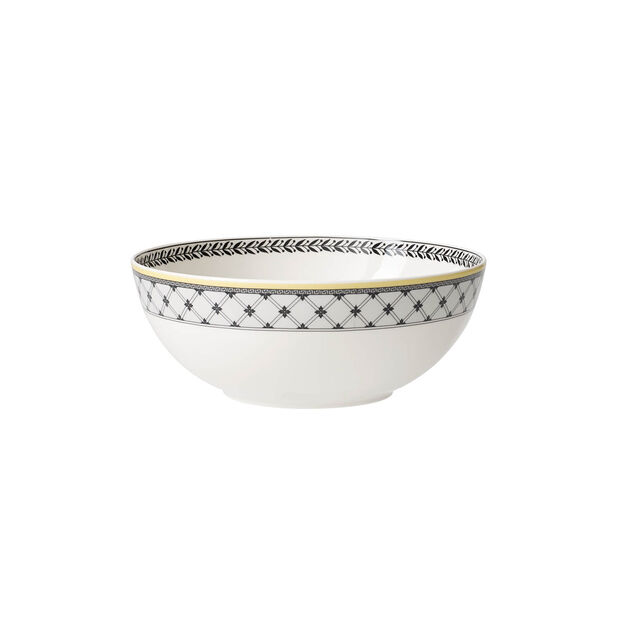 Audun Ferme Salad bowl, , large