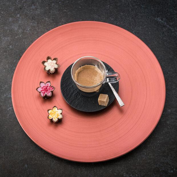Artesano Hot&Cold Beverages Cup S set 2 pcs. 68mm, , large