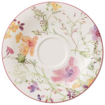 Mariefleur Tea tea cup saucer