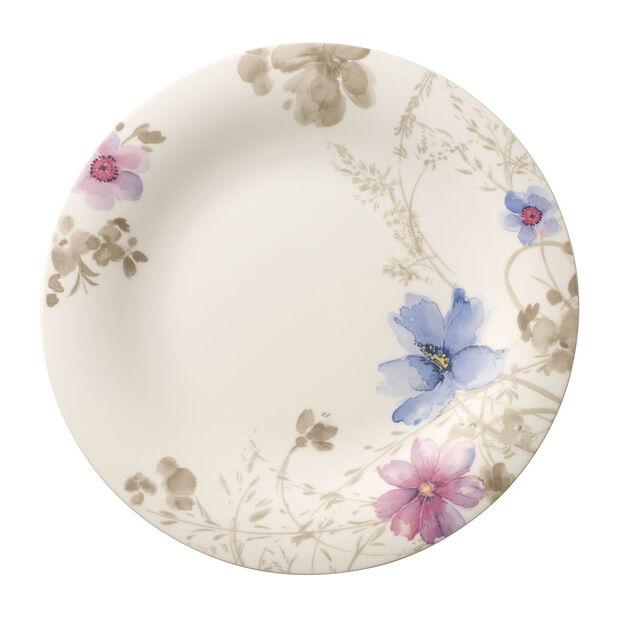 Mariefleur Gris Basic gourmet plate, , large