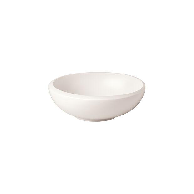 NewMoon Individual bowl 13x13x4,5cm, , large