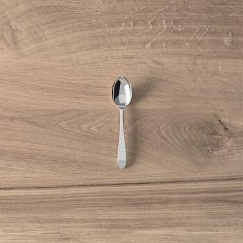 Sereno Espresso spoon 107mm