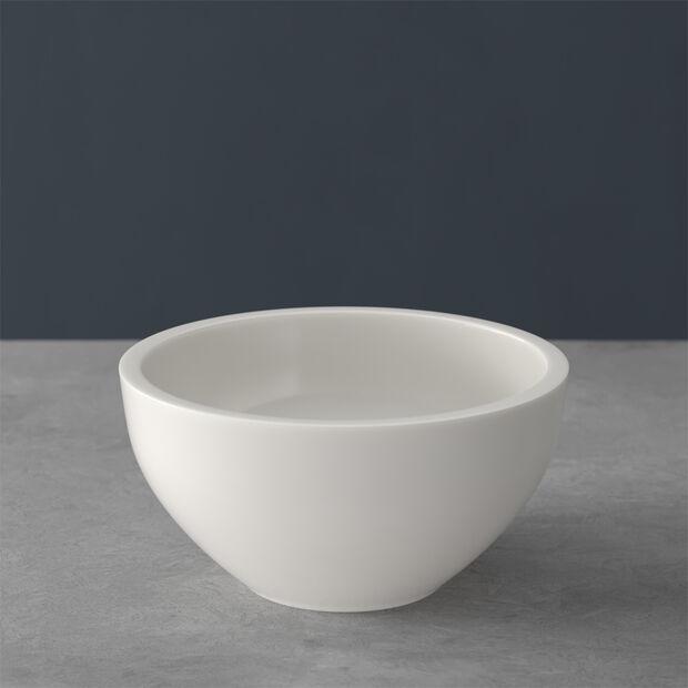 Artesano Original bowl, , large