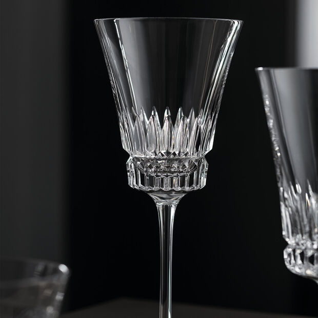 Grand Royal red wine goblet 230 mm, , large
