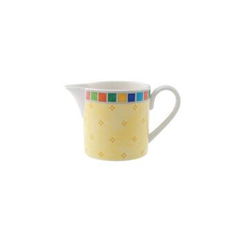 Twist Alea Limone milk jug