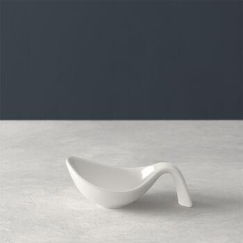 Flow amuse-bouche bowl