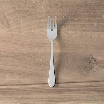 Oscar Fish fork 180mm