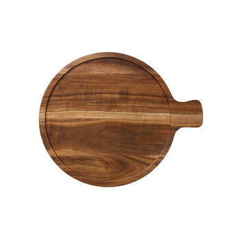 Artesano Original lid for salad bowl 24 cm diameter