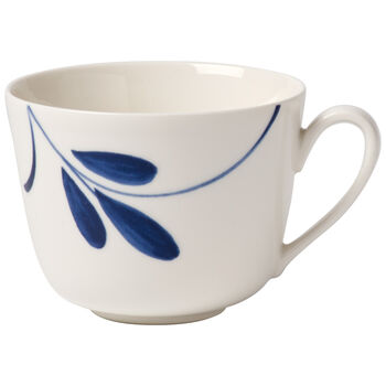 Old Luxembourg Brindille coffee/tea cup
