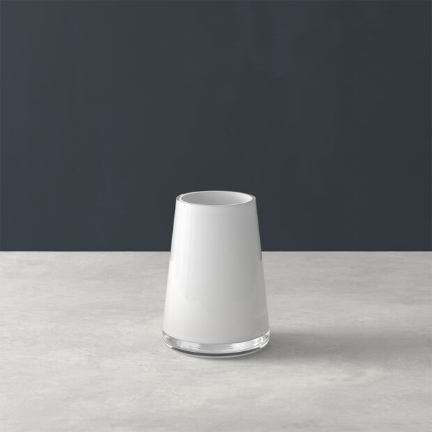 Numa Mini Vase arctic breeze 120mm, , large