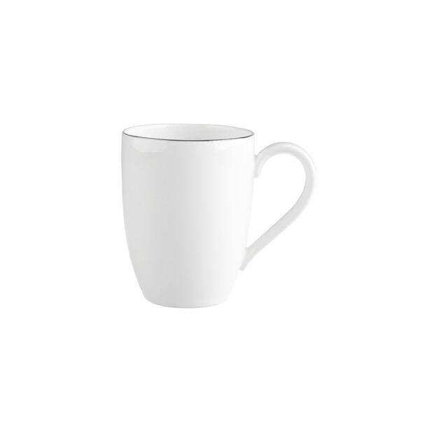 Anmut Platinum No.1 coffee mug, , large