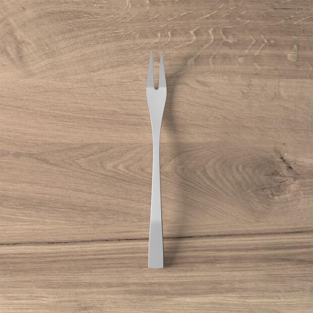 Modern Line Cold meat fork 184mm, , large