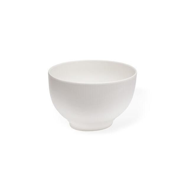 Basic White Bowl, , large