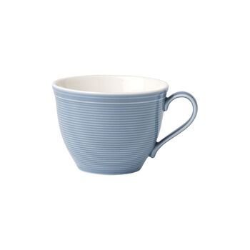 Color Loop Horizon Coffee cup 12x9x7cm