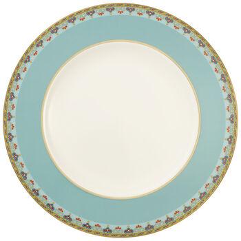 Samarkand Aquamarin Flat plate