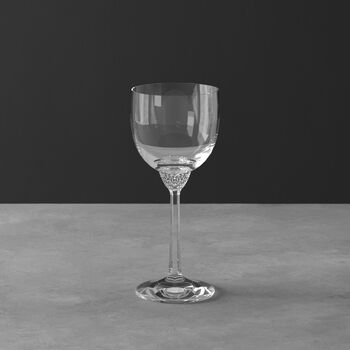 Octavie white wine glass