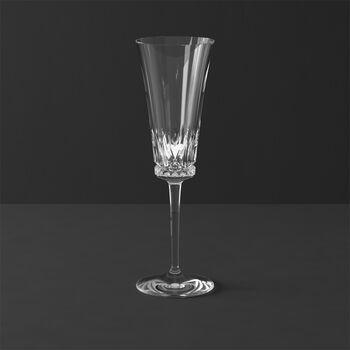 Grand Royal champagne flute 239 mm