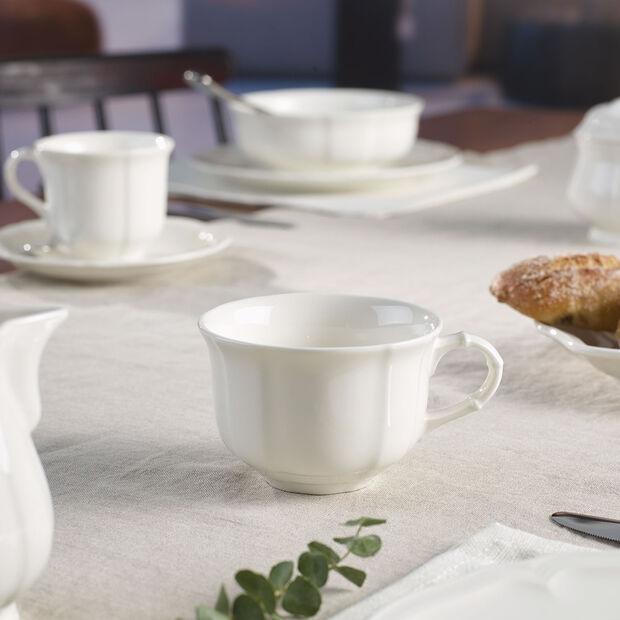 Manoir tea cup, , large