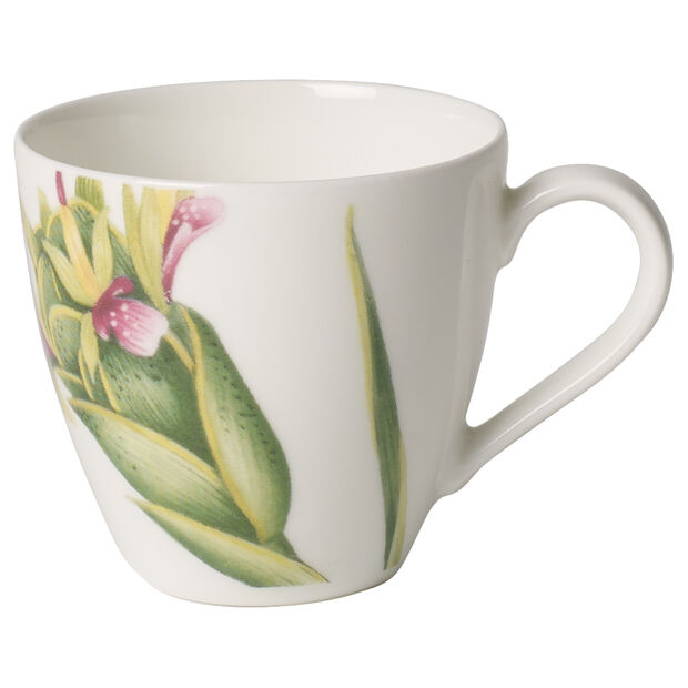 Malindi mocha/espresso cup, , large