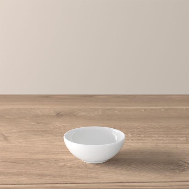 Royal bowl 7 cm, , large