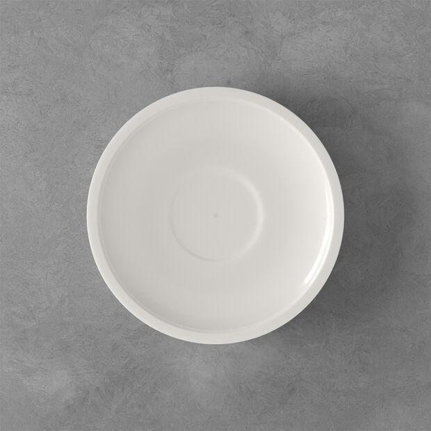 Artesano Original coffee cup saucer, , large