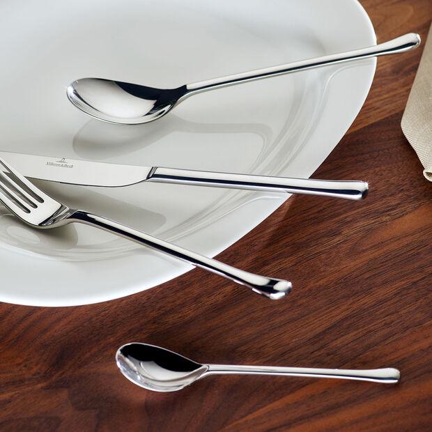 Udine Cutlery set 24pcs 42x27x5cm, , large