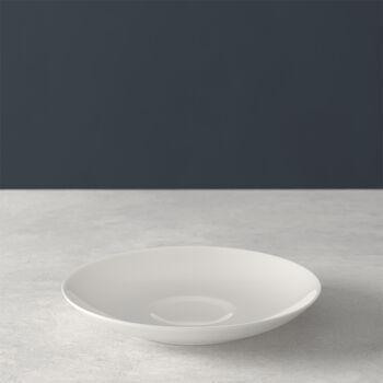 For Me tea cup saucer