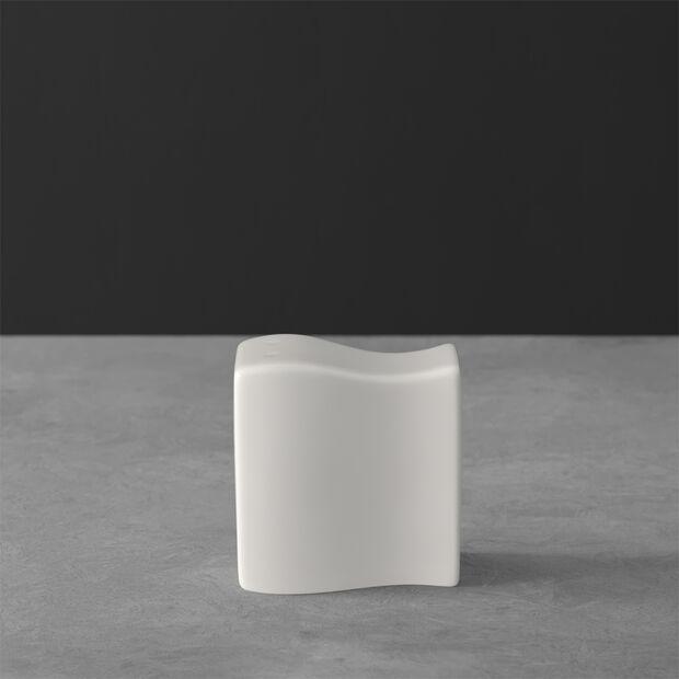 NewWave salt shaker, , large