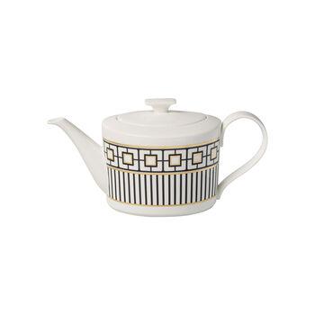 MetroChic Gifts Teapot small 21x9x10,5cm