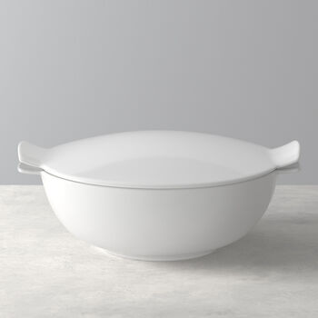 Soup Passion soup tureen for 4 people