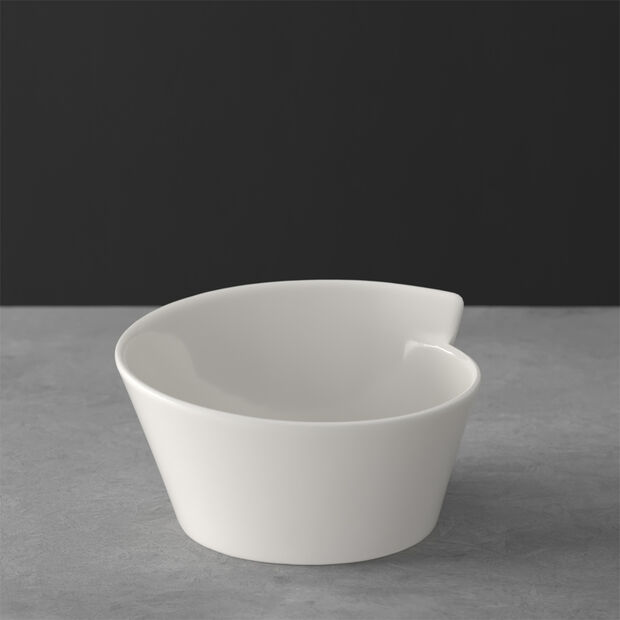 NewWave rice bowl, , large