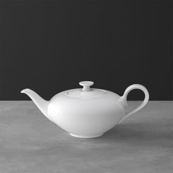 Anmut teapot 6 people