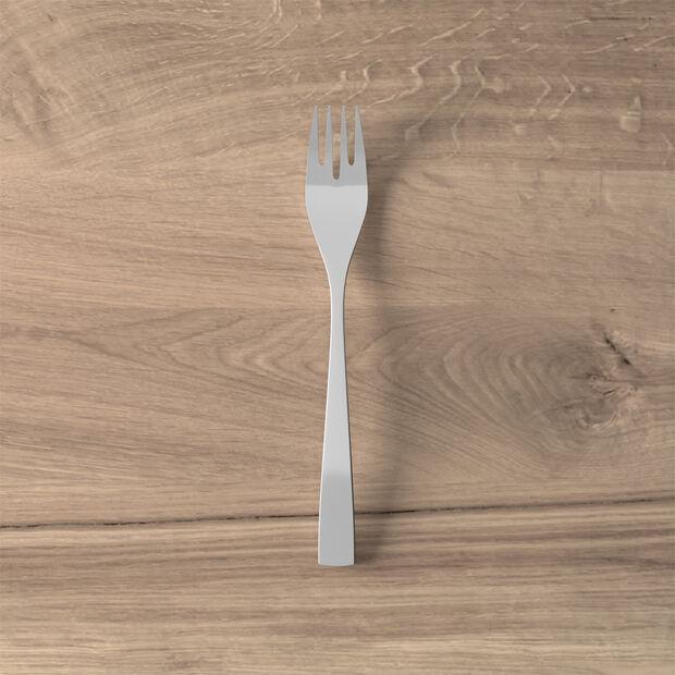 Modern Line fish fork, , large